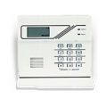 Keypads